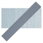 Cool Gray 1