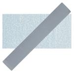 Cool Gray 2