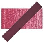 Crimson 1