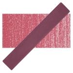 Crimson 2