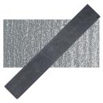 Dark Gray 1