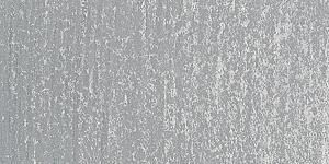 Dark Gray 2