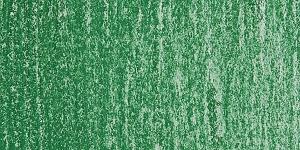 Deep Green 2