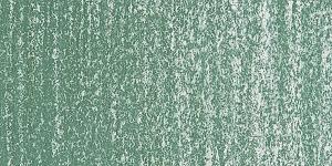 Foggy Green 1