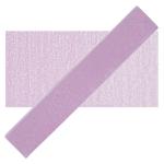 Lavender 3