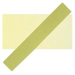 Lemon Yellow 2