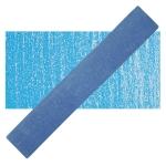 Light Blue 2