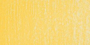 Naples Yellow 1
