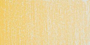 Naples Yellow 3