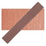 Pale Brown 1