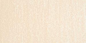 Pale Brown 3