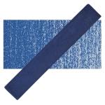 Prussian Blue 1