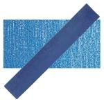 Prussian Blue 2