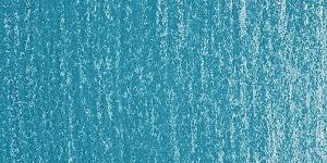 Turquoise Blue 1
