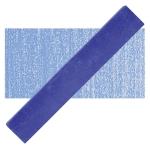 Ultramarine 1