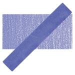 Ultramarine 2