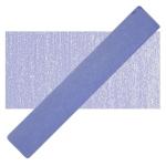 Ultramarine 3