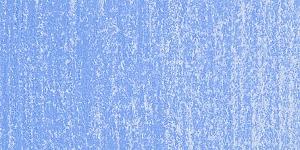 Ultramarine Blue Light