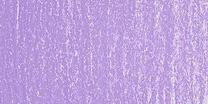 Violet 3
