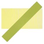 Yellow Green Light