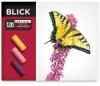 Artists' Pastel Half Stick Sets, Set of 120
