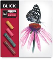 Blick Artists' Soft Pastels Sets