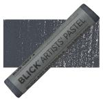 Blue Grey 4