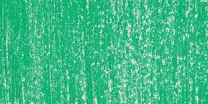 Bright Green 4