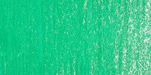 Bright Green 3