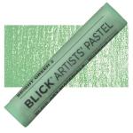 Bright Green 2