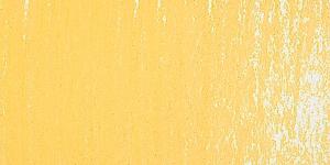 Cadmium Orange Hue 2