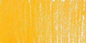 Cadmium Orange Hue 4