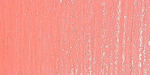 Cadmium Red Hue 2