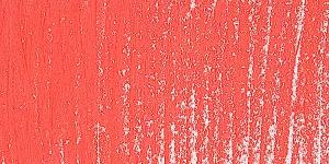 Cadmium Red Hue 3
