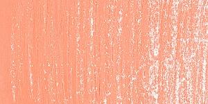 Cadmium Red Orange Hue 3