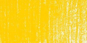 Cadmium Yellow Hue 4