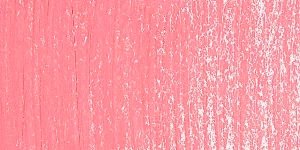 Crimson Lake 2