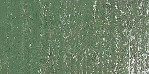 Green Gray 3