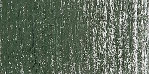 Green Gray 4