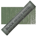 Green Grey 3