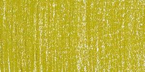 Olive Green 3