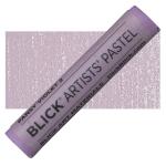 Pansy Violet 2