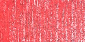 Poppy Red 3