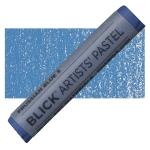 Prussian Blue 3