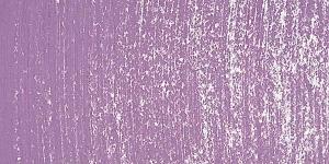 Purple Gray 3