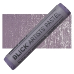 Purple Grey 3