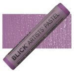 Reddish Purple 3
