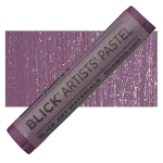 Reddish Purple 4