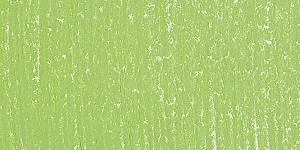 Sap Green 2