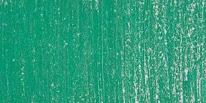 Terre Verte Hue 3
